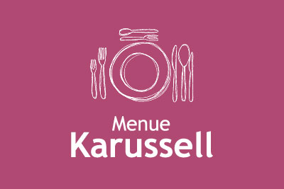menue-marussell