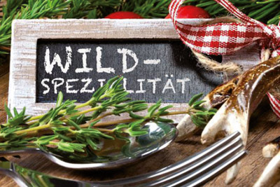 wild-spezialitaet